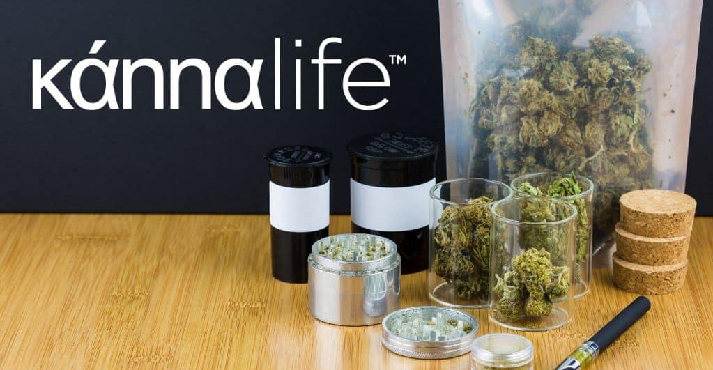 China Issues Patent to Medical Marijuana Inc