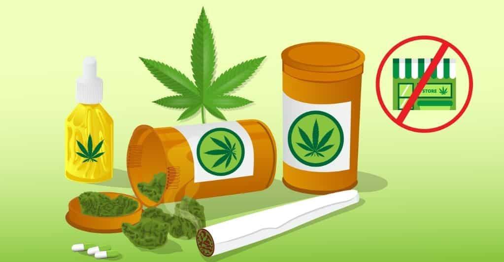 Illinois-Wisconsin Cannabis Dispensary Enjoys Big Sales