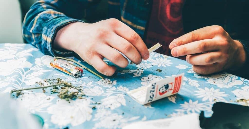 Cannabis Legalization Bill Pushed Until 2021: Mexican Senate